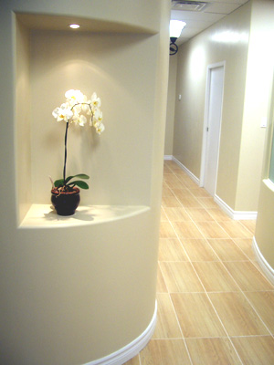 Hallway_300x400