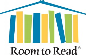 room-to-read-logo
